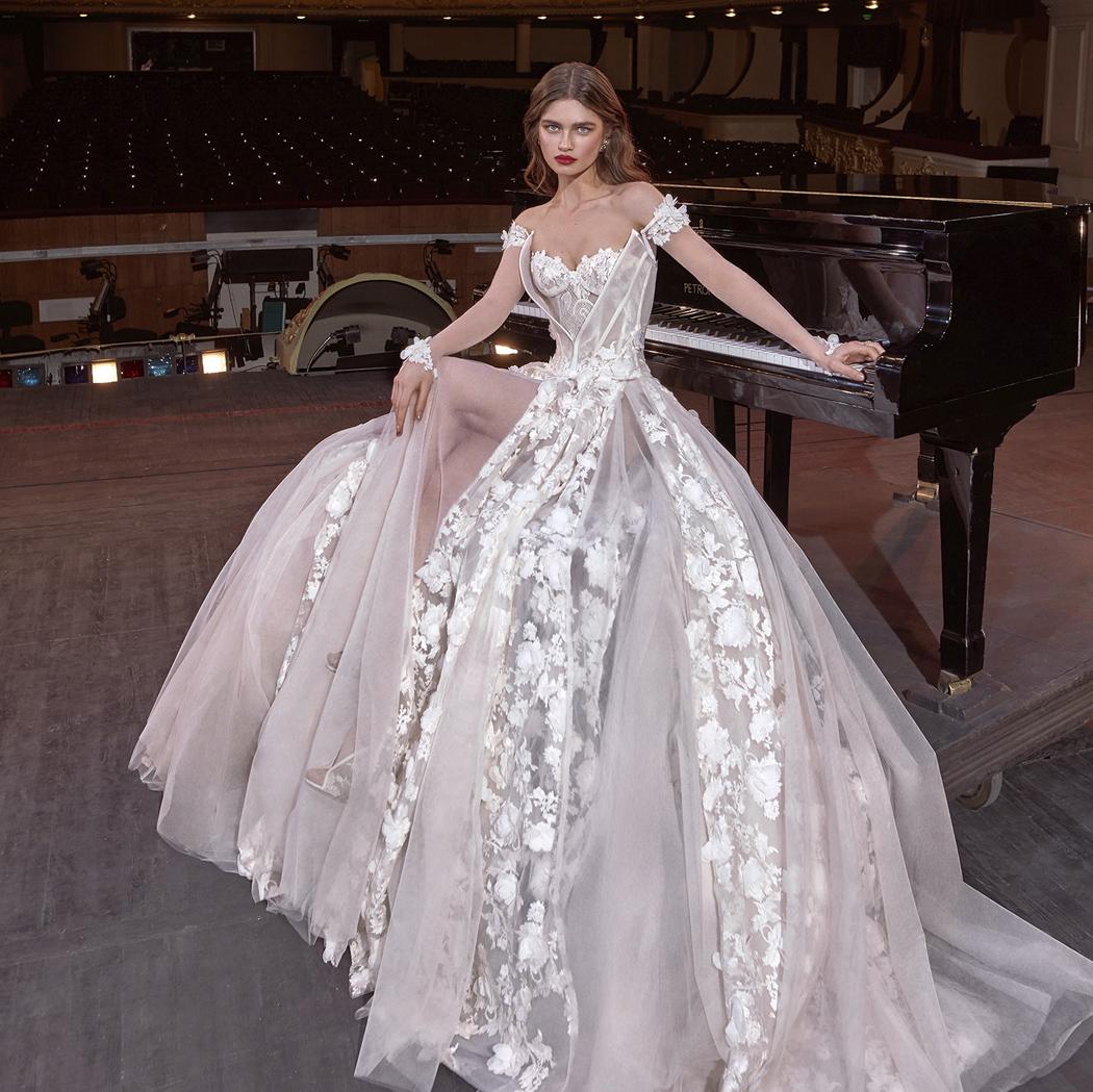 35f220a1b44 bboutique | Bridal Boutique